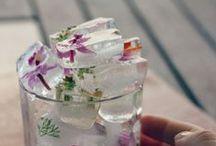 ice cubism