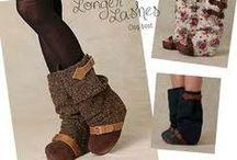 irregular choice...shoes