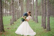Esküvősdi