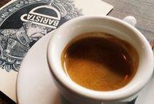 coffee tea ・・・