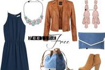 Outfit Ideas ⭐ tMCh