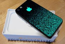 Amazing Apple Cases And Covers / Apple Covers And Cases