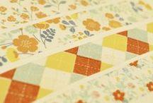 2015 journal / writing journal, craft, stationery...
