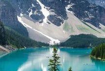 Hiking & Outdoors / Hiking, trecking, camping and outdoors around the world.  Patikointi, vaellus, ulkoilu, telttailu.