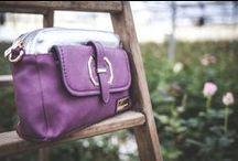 Looks BolsoLand / Looks en los que se muestran algunos de los bolsos que puedes encontrar en www.bolsoland.com