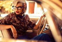 New Zealand, Fashion / Blogs, designers, style, jewellery from Aotearoa