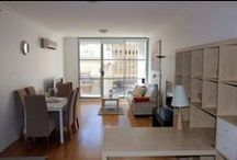Sydney Australia / Places To Stay throughout Sydney