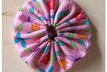 7.Yoyo creations