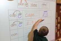 Smart board ideas