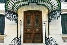 KAPILAR     DOOR