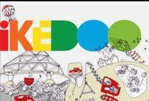 Articole despre IKEDOO / Ce au spus alții despre IKEDOO, despre ce le-a plăcut la cursurile noastre.