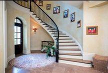 merdiven  STAİR