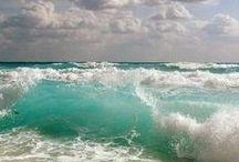 deniz           SEA