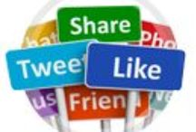 MSE Social Media / Pins from our other social media channels!