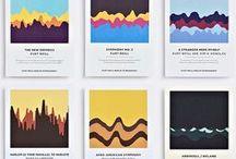 Graphic/Design/Typo