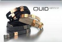 Blog - Quid Jewelry