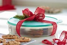 """Make it Merry / """"Yule"""" love these easy holiday shopping strategies."""