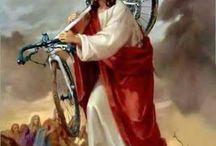 Cycling / Alla about bike!
