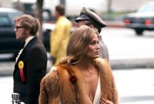 70s looks