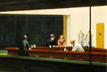 Εdward Hopper