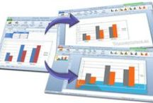 Excel: Gráficos y Mapas / trucos sobre gráficos y mapas Excel