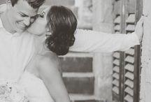 I think I wanna marry you ❤