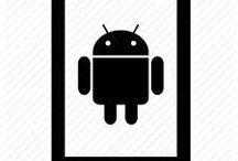 Mokoshalb Global Pimpz / Android & PC tutorials, Web design & developments, blogger, wordpress, seo expert