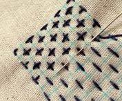 #14(cross stitching)