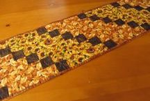 It's Better Handmade / Handmade Quilts for Sale on Artfire and Zibbet