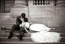Wedding / by Alex Caisse