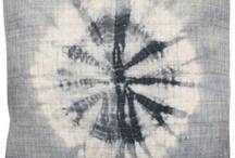 Textile / by Stine Dalby