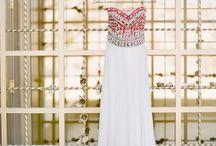 Dresses! / by Mikalea