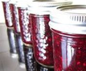 Food Preservation / Pins about food preservation, preserving food, freezing the harvest, canning recipes, dehydrator recipes, pantry inspiration, and food storage.