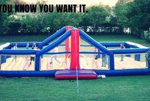 I Want It / by Mikalea
