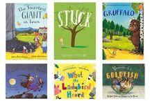 Must Have Children's Books / The best children's books
