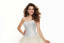 Dresses I love......