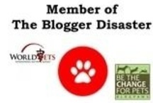 Disaster Relief for Pets and Their People / An up-to-date repository of information about helping animals affected by disasters, domestic and worldwide
