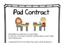 Teach Me iPads in the Classroom