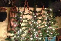 Christmas  / by Toni Smith