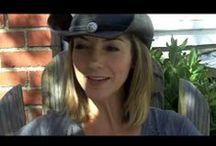 Allana's Vlog Videos
