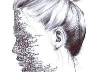 art to love