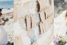 Beach Theme / by Emma Bunting