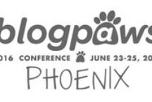 BlogPaws 2016 Conference Phoenix, AZ / Everything you need to keep up with the premier social learning and networking conference for pet lovers!  (I am a 2016 conference ambassador.)