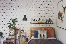 home // kids / kids rooms, kids bedrooms, modern kids rooms, kids spaces
