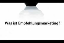 MLM, Network Marketing und Empfehlungsmarketing - www.IOwnMyLife.de / 97% aller Menschen die mit unserem System kontinuierlich 2-5 Jahre arbeiten werden finanziell unabhängig.