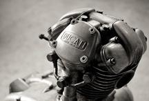 HOOK MOTORS Atelier / Motorcycles & Lifestyle