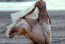 Dress / by Nicolle T .