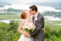 Venues Hudson Valley Wedding / Find Hudson Valley wedding venues to meet anyone's needs. From rustic barn weddings and weddings on the Hudson River to historic mansion and quaint inns to make your day just perfect.