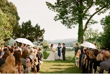 Wedding planners Hudson valley / Find the perfect wedding planner in Upstate New York's Hudson Valley.