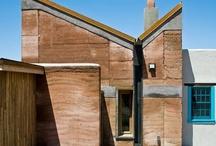 Arquitectura / by Gonzalo Garza